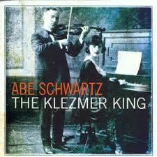 ABE (Abraham) SCHWARTZ