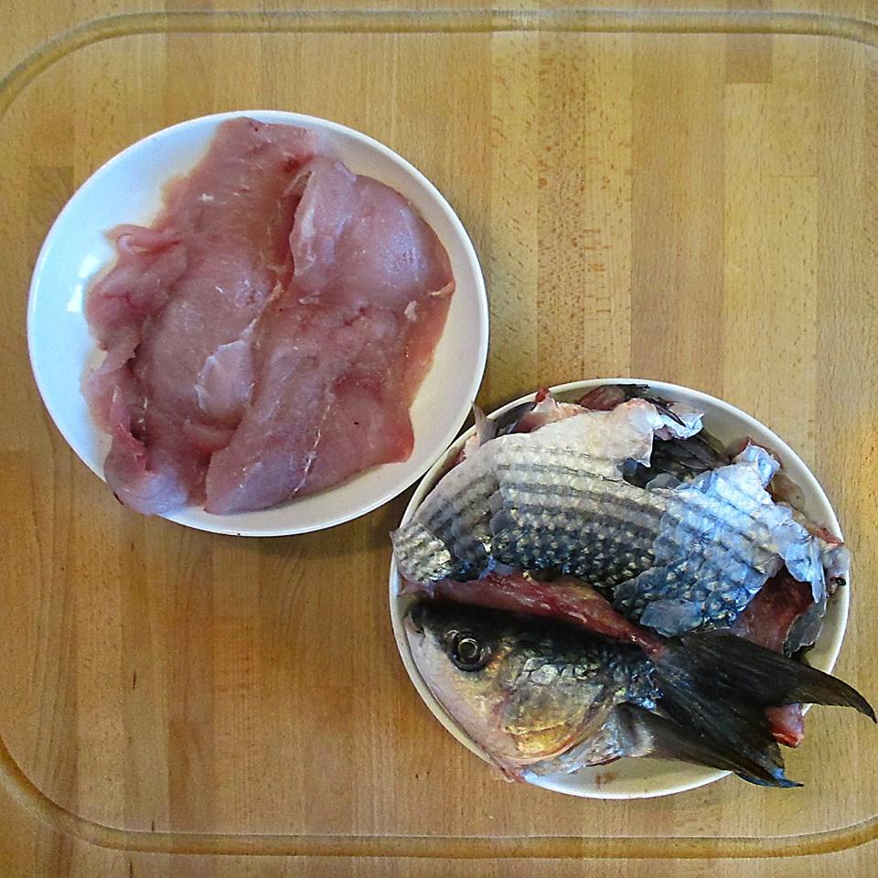 gehakte-fish-2