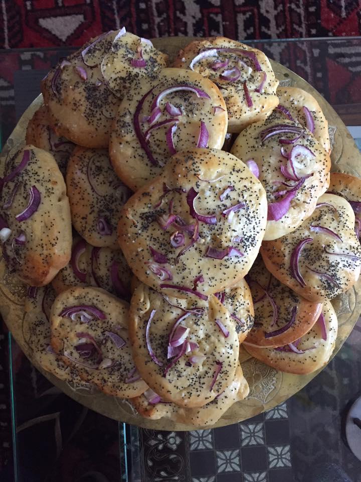 pain-aux-oignons