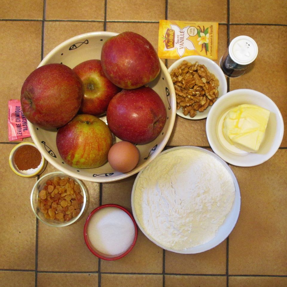 tarte-pommes-1
