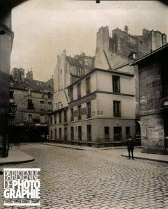 Paris Yiddish_02