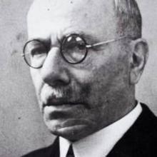 Max Naumann