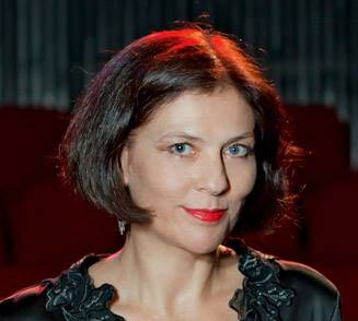 Ruth Levin